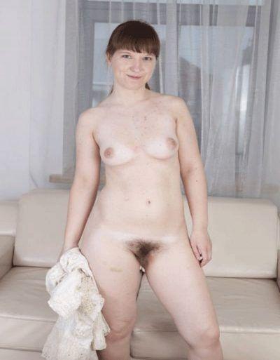 Проститутка Ниночка